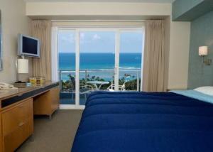 Jet Luxury At Ala Moana In Honolulu Usa Lets Book Hotel