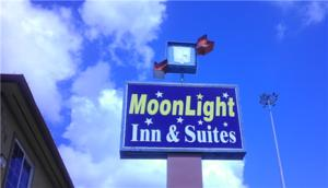 Moonlight Inn and Suites photo