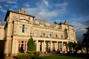Down hall hotel spa in bishops stortford uk lets book - Swimming pools in bishops stortford ...