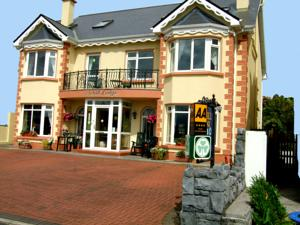 Achill Lodge Guesthouse