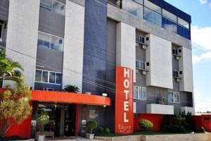 Caruaru Pallace Hotel Em Caruaru Brazil Lets Book Hotel
