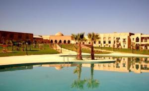 bluebay marrakech marrakech morocco meilleurs tarif garantis lets book hotel. Black Bedroom Furniture Sets. Home Design Ideas