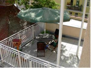 pension domicil in leipzig germany besten preise garantiert lets book hotel. Black Bedroom Furniture Sets. Home Design Ideas