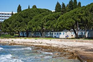 Hotel Materada Porec Bewertungen
