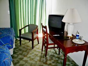hotel casa berlin in antiguo cuscatlan el salvador best rates guaranteed lets book hotel. Black Bedroom Furniture Sets. Home Design Ideas