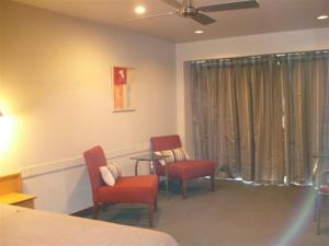 Boulevard waters motor lodge in taupo new zealand best for 300 lake terrace taupo