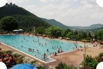Hotel Garni Ratstube In Bad Urach Germany Lets Book Hotel