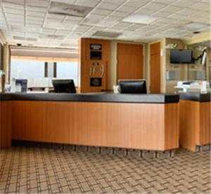 Johnson County Restaurants With Private Rooms