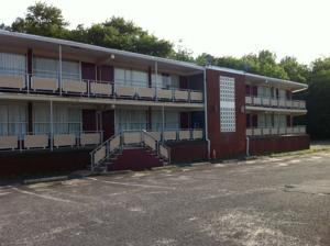 Marlboro Motor Lodge In Morganville Usa Best Rates