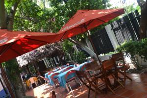 mejor encontrar novia tetas grandes cerca de Cartagena
