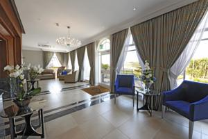 Riviera hotel in weymouth uk lets book hotel - Hotels in weymouth with indoor swimming pool ...