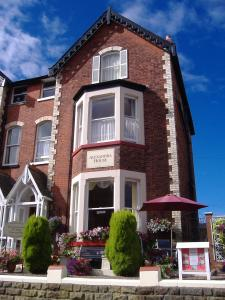 Alexandra house in scarborough uk best rates guaranteed for 63 alexandra terrace harbourlink warehouse