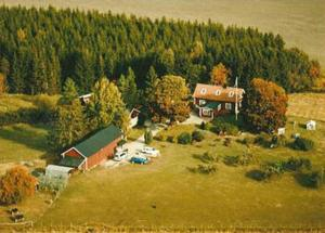 Cottage house close to Stockholm - Guesthouses for - Airbnb