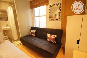 Studio Apartment Tokyo villiers tokyo studio apartments in london, uk - best rates