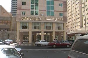 AL KHAYAM HOTEL - Lodge Reviews (Dubai, United Arab ...
