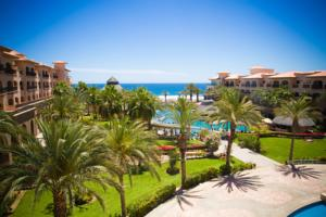 Royal Solaris Los Cabos-All Inclusive