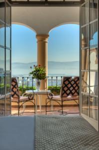 Moevenpick hotel & casino malabata tanger booking