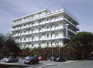 Hotel Jesolo Palace Preise