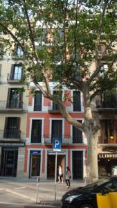 City Center Apartments - Passeig de Gracia