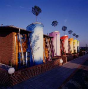 Agenda21 design hotel in hannover germany best rates for Hotel hannover design