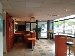 ibis budget orly chevilly tram 7 chevilly larue france. Black Bedroom Furniture Sets. Home Design Ideas