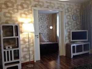 Wonderflats Berlin In Berlin Germany Lets Book Hotel