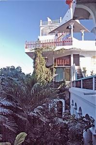 Posada El Castillo In Xilitla Mexico Lets Book Hotel