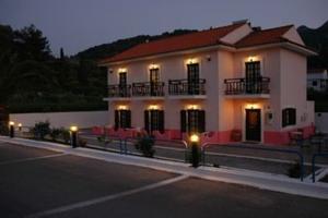 Amore Beach Hotel In Kokkari Greece Lets Book Hotel
