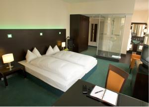 Fleming S Hotel Munchen City In Munchen Germany Lets Book Hotel