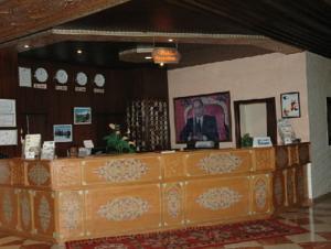 hotel tidghine al hoce ma morocco meilleurs tarif garantis lets book hotel. Black Bedroom Furniture Sets. Home Design Ideas