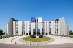 idea hotel milano san siro in milan italy best rates