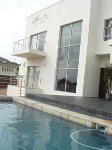 Aristotle guest house in port elizabeth south africa best rates guaranteed lets book hotel - Port elizabeth airport address ...