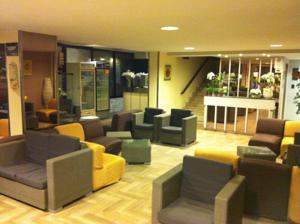 Hotel baden baden a rimini italy migliori tariffe garantite lets book hotel - Bagno viareggio tariffe ...