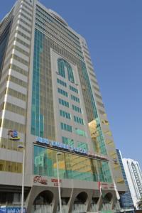 Cheap Hotel Apartments In Abu Dhabi Rates