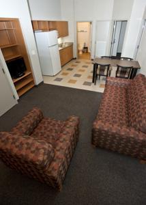 Perfect Bedroom Arrangement