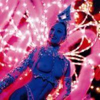 Eiffel Tower Dinner Paris Moulin Rouge Show And Seine