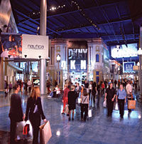 Clothing Designers In Las Vegas Fashion Outlets Las Vegas
