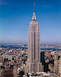 Jul 05,  · Take an unforgettable virtual tour of New York's top attractions on a 3-D Skyride, then see the real thing from the observatory of the world-famous Empire State Building. Watch our videos for.