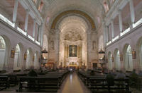 Fatima and the Sanctuary Basilica Half Day Tour from Lisbon