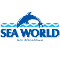 Skip the Line Ticket: Sea World Gold Coast