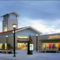 shopping tour to aurora chicago premium outlets lets book hotel. Black Bedroom Furniture Sets. Home Design Ideas
