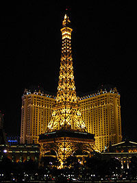 Eiffel Tower Restaurant Dinner With Private Transport