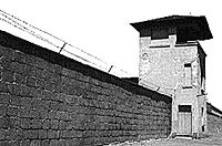 http://www.letsbookhotel.com/pics/tour/graphicslib/3817/SITours/sachsenhausen-concentration-camp-memorial-walking-tour-in-berlin-1.jpg